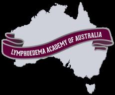 Lymphoedema Academy of Australia